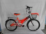 Biciclete - calitative si ieftine la velomerket - alegere foarte bogata