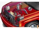 Автокондиционеры ,ремонт,диагностика,заправка,замена подшипников,ремонт шлангов