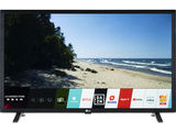 "LG 32"" 32LM6300PLA smart tv, display fullhd 1080p, wi-fi, bluetooth, 24luni garantie + cadou"