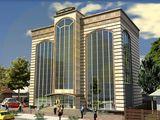 Vind teren constructii in centrul orasului Ungheni