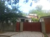 Сдаю дом 83м2 большой двор 170-190€ ул Ник Григореску