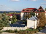 """Se vinde Fabrica de Vinuri """"Ciumai"""" S.A.  situată în r. Taraclia s. Vinogradovca cu plantatii"""