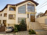 Chirie, Casa, 4 nivele, 280 mp, 1700 €