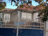 Se vinde casa la Peresecina