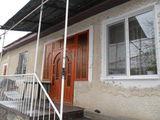 Капитальный дом с ремонтом и автономным отоплением в  Яловень по ул. В. Зарзэр.  Цена: 52 500 евро.