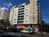 Центр, А.Пушкин, эксклюзивная двухуровневая квартира 187500 Евро