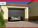 Rolete Aluminiu pentru ferestre/garaj. Garantam calitatea serviciilor. Prețuri acesibile.