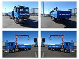 Servicii manipulator 14 tone macara 5 tone