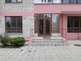 Oficiu, Intrare separată, 82 m.p. str. A. Doga