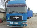 Man 26403