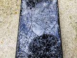 Xiaomi Pocafone, Треснул экран -заберём, починим, привезём !!!