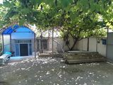 Vinzare !!! Casa in zona centrala a orasului Orhei !!!
