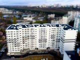 Cumparam apartament Basconslux Posta Veche