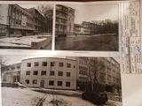 продается здание с прилегающей территорией  общая площадь - 1650 кв.м.,