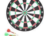 Jucarii interactive la cele mai mici preturi, livrare, credit, garantie!!!