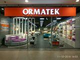 Ищу дилера в Кишиневе для продажи мебели из России