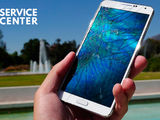 Samsung Galaxy Note 3 (N9000/N9005) Стекло разбил, пришел, заменил!