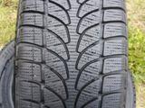 225 55  R16  Bridgestone  ( 2 buc cu  250 lei)