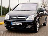 Opel Meriva pe piese !!!!  Astra , Zafira , Corsa , Combo