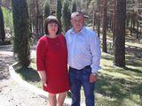 Бесплатные реальные серьезные знакомствa для всех женщин в Молдове !!!