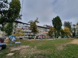 Apartament cu 2 camere, 26 mp, sect. Botanica!