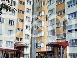 Apartament cu 1 cameră(+living cu bucătărie),44m2+terasă proprie 28m2,bloc nou dat în exploatare.