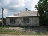 Construcţie comercială pentru prestarea serviciilor situat în r-nul Căuşeni, sat. Grigorievca.
