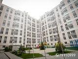 Apartament cu 2 odai + living in bloc nou dat in exploatare | Botanica