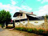 Casa la Dumbrava 112m2