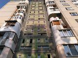 Apartament cu 3 camere! Seria 143! Ciocana, 43900€
