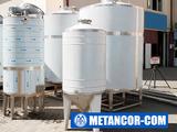 Butoaie / Cisterne /  Rezervoare din inox la comanda/ резервуары, цистерны,на заказ