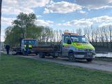 Ajutor Tehnic in toate directiile / Evacuator Rapid!!!