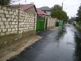 Se vinde casa in Cricova 11/sote de pamint privatizat 35000/euro!(Крикова )