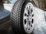 Anvelope de iarna de class premium gt radial / зимние шины livrare+montare gratuita /de la 500L