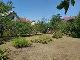 Urgent teren, lot de casa construcție