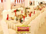Банкетный зал -sala de nunti-свадьбы,кумэтрии,корпоративы,юбилеи,выпускные,банкеты,фуршеты.
