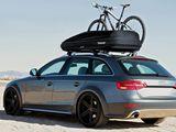 Автобоксы - съемные багажники для автомобилей. Лучшие цены и доставка.