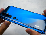 Продам Xiaomi mi note 10, самая низкая цена, гарантия 2 года и бесплатная доставка!!