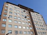 Se vinde apartament cu 3 camere în 2 nivele! Variantă albă! 110 m2 Cel mai bun preț! Botanica