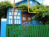 Продадим дом в Сарата Мерешенах
