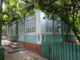 Срочно! Продаю большой,уютный,чистый дом в с.Пырлица (Унгенский р-он.)