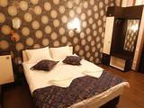 Oferta speciala camere lux la doar 700 lei/noapte