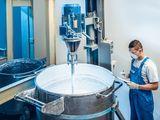 Бизнес производства ЛКМ ВД-АК краски,грунтовки и т.д. по стандартам Европейского Союза