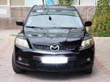 Mazda СX-7