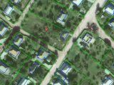 Дом на берегу Днестра 16 соток,в центр,село Устия (Ustia). Меняем