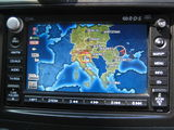Disc Navigatie Honda диск навигация Хонда