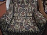 2 Fotolii nu se desfac. 2 Кресла не раскрываются
