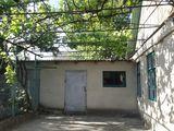 Продаю/меняю большой, уютный дом в Бендерах на дом или квартиру в Кишинёве!!!
