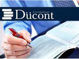 Servicii de contabilitate, бухгалтерские услуги