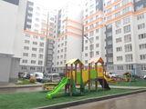 Vânzare apartament 2 camere, 49 mp, reparație euro, sectorul Centru, 40 900 euro!